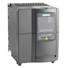 Siemens 6SE64402UD275CA1