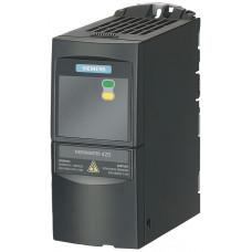 Siemens 6SE64202UD155AA1