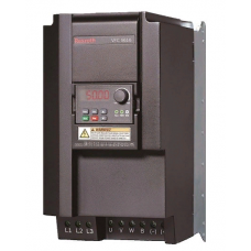 Rexroth VFC5610-5K50-3P4-MNA-7P