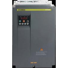 N700E 370HF-450HFP