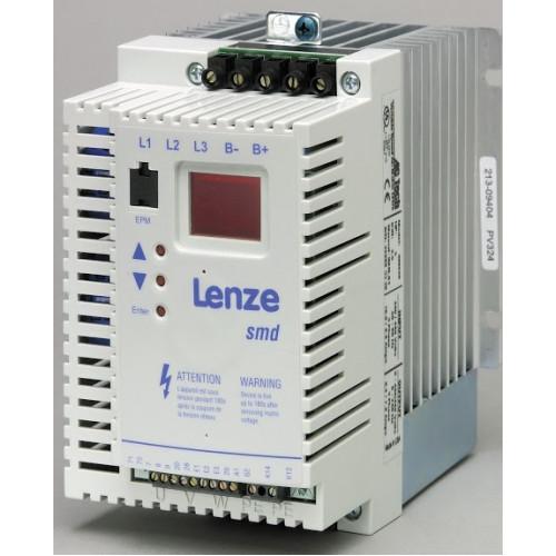 Lenze ESMD302L4TXA