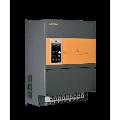Instart FCI-G11/P15-4BF