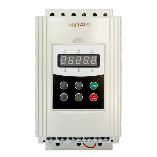 Instart SSI SSI-45/90-04