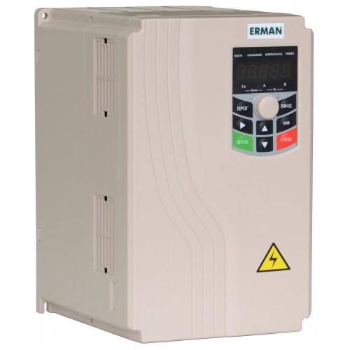 Erman E-V300-7R5PT4