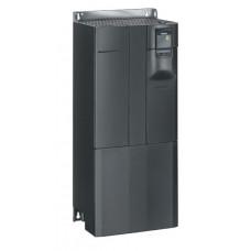 Siemens 6SE64302UD318DA0