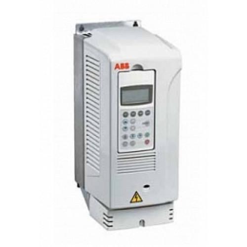 ACS800-01-0025-3+E200