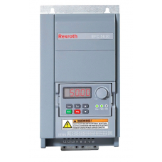Rexroth EFC5610-30K0-3P4-MDA-7P