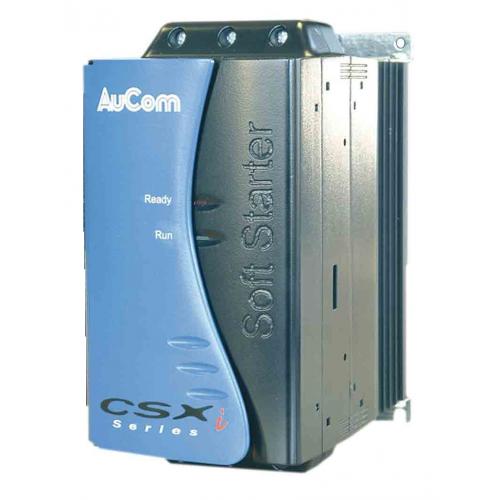 Aucom CSXi-037-V4-C1(C2)