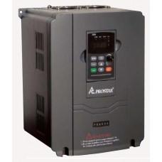 Prostar PR6000-1320T3G