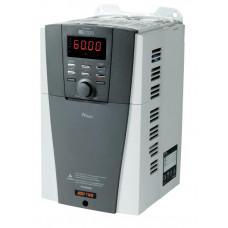 N700V-900HF