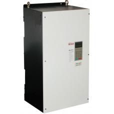 Веспер EI-9011-200H