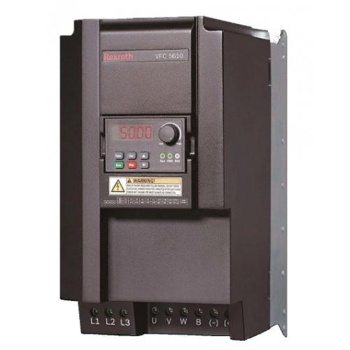 Rexroth VFC5610-15K0-3P4-MNA-7P