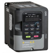 ONI M680-33E45-55TIP20