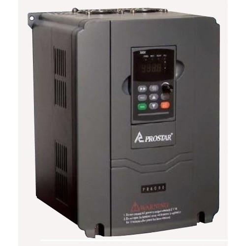 Prostar PR6000-2450T3G