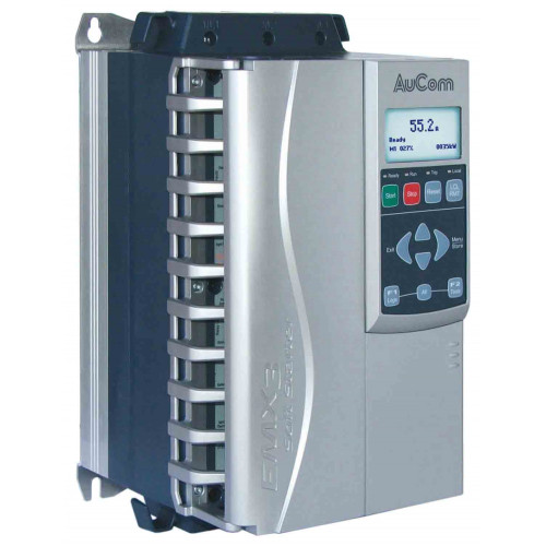 Aucom EMX3-0097B-V4-С1(С2)-Н