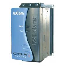 Aucom CSXi-022-V4-C1(C2)