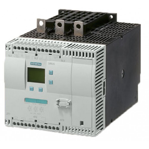 Siemens 3RW4455-6BC34