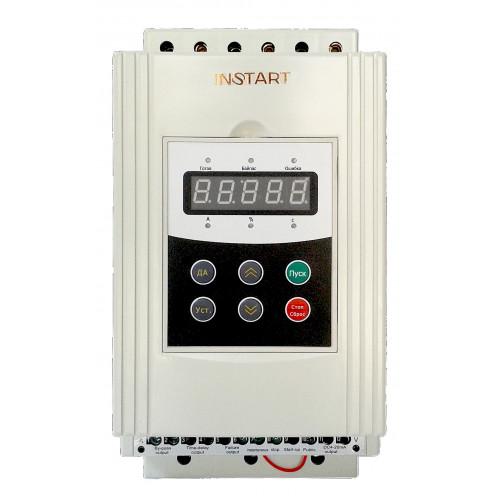 Instart SSI SSI-320/640-04