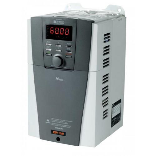 N700V-750HF