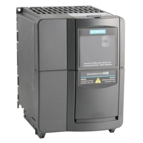 Siemens 6SE64402UD155AA1