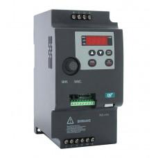 ESQ-210-4T-7.5K