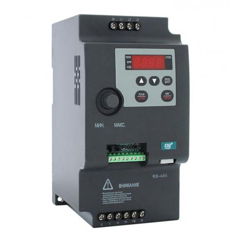 ESQ-210-4T-4K
