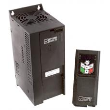 Optimus AD800-4T7D5H/011L