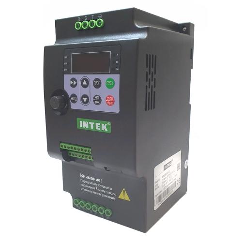 INTEK SPK113B43G