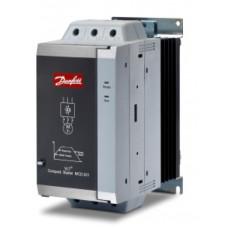 Danfoss MCD 201-075-T4