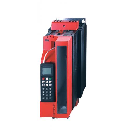Sew-Eurodrive MDX61B0150-503-4-0T