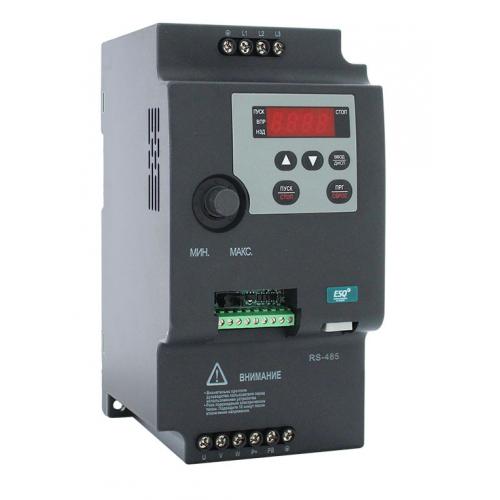 ESQ-210-4T-5.5K