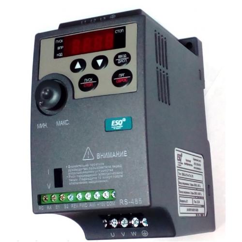 ESQ-210-4T-1.5K